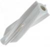 Дюбель пластиковый для газобетона (нейлон)