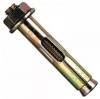 Анкер болт с гайкой HNM 6.5х56