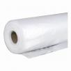 Полиэтиленовая пленка 40мкм(3х100)